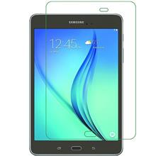 SAMSUNG Galaxy Tab A 9.7 SM-P555 Glass Screen Protector
